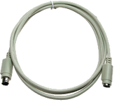 GPS Extension Cable